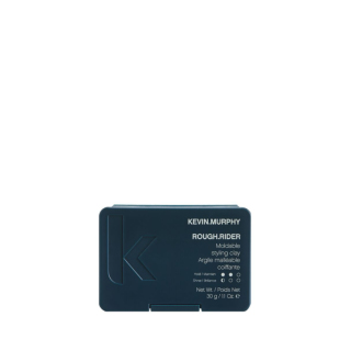 KEVIN.MURPHY                                                                                                ROUGH.RIDER   Travel  Product Image