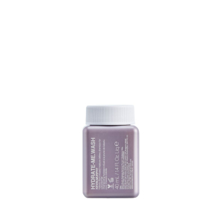 Kevin.Murphy Hydrate-Me.Wash Travel Product Image