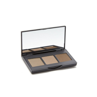 The BrowGal The Convertible Brow 03 Light Product Image