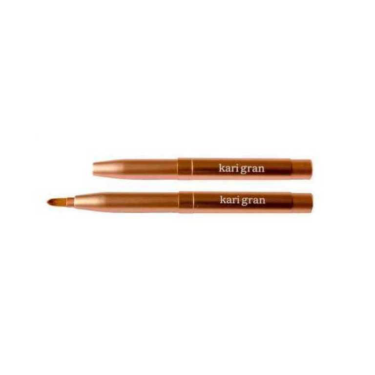 Kari Gran Lip Brush  Product Image