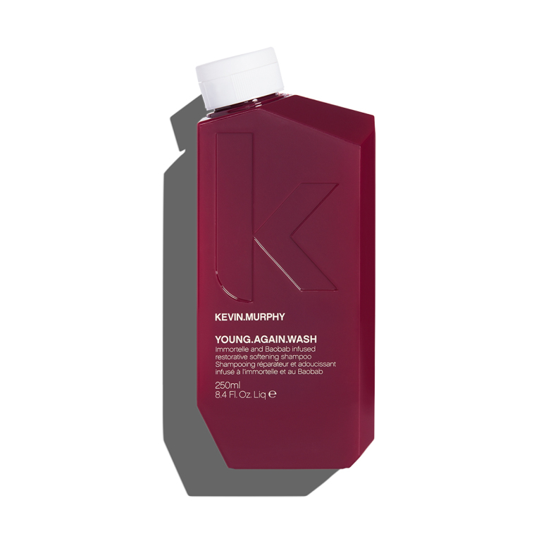 Kevin.Murphy Young.Again.Wash 250 ml Product Image
