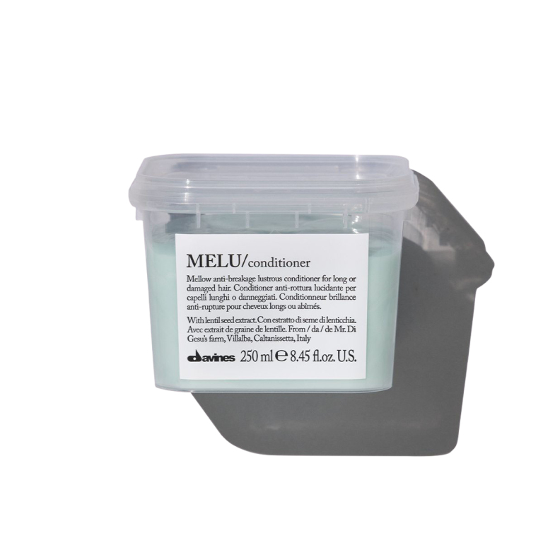 Davines MELU Conditioner  Product Image