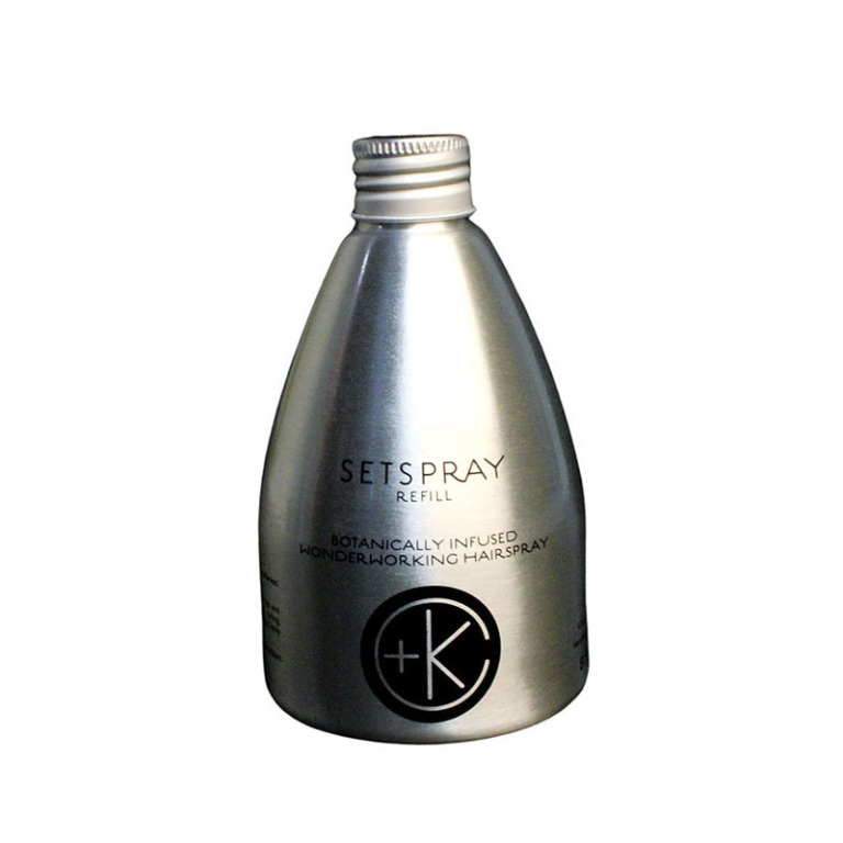 Cult + King Setspray Refill Product Image