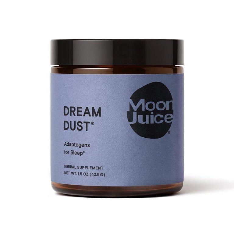 Moon Juice Moon Dust Dream Dust Product Image