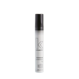 Kevin.Murphy Retouch.Me  Black Product Image