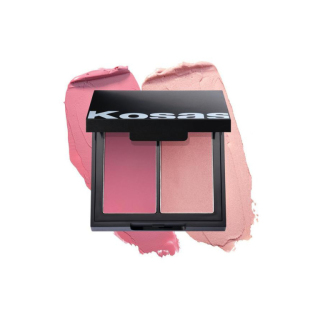 Kosas Blush Creme 8th Muse High Intensity Product Image
