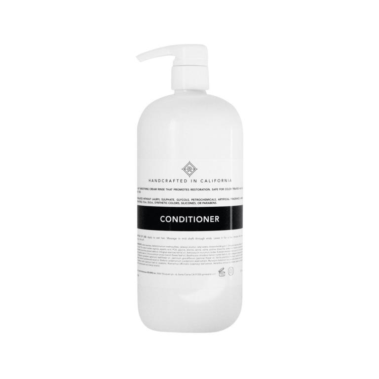 Reverie Conditoner Liter Product Image