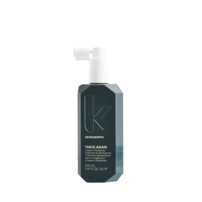 KEVIN.MURPHY                                                                                                THICK.AGAIN  100 ml  Product Image