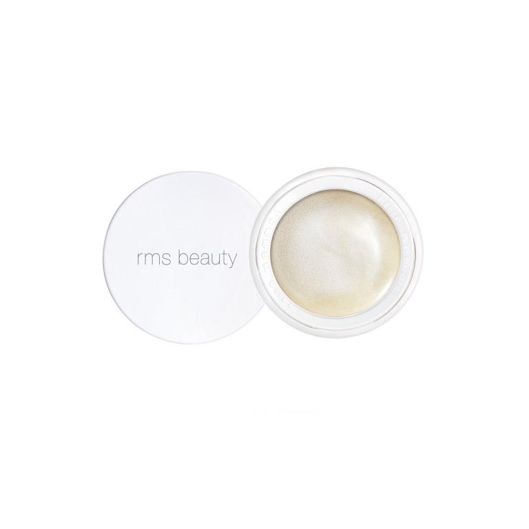 RMS Beauty Luminizer Living Luminizer Product Image