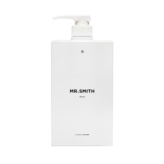 Mr. Smith Blonde Liter Product Image