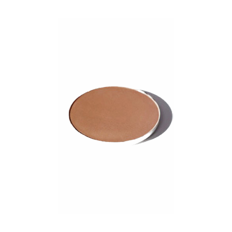 Ellis Faas Powder S403 - Dark Product Image