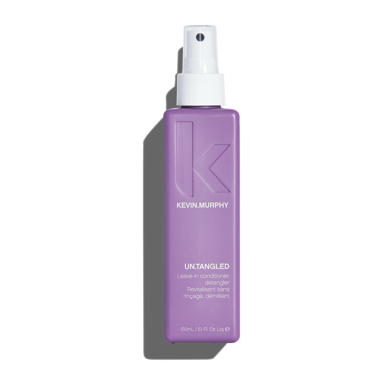 Kevin.Murphy Un.Tangled 150 ml Product Image