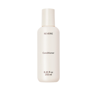 Reverie Conditoner 250 ml Product Image