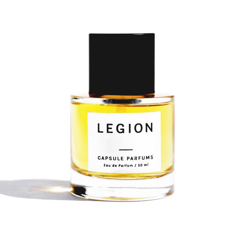Capsule Parfums Eau de Parfum Legion Product Image