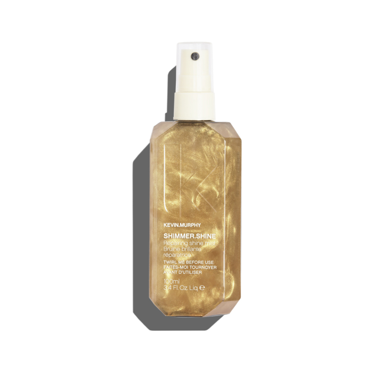 Kevin.Murphy Shimmer.Shine 100 ml Product Image