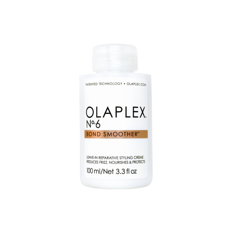 Olaplex No. 6 Bond Smoother 100 ml Product Image