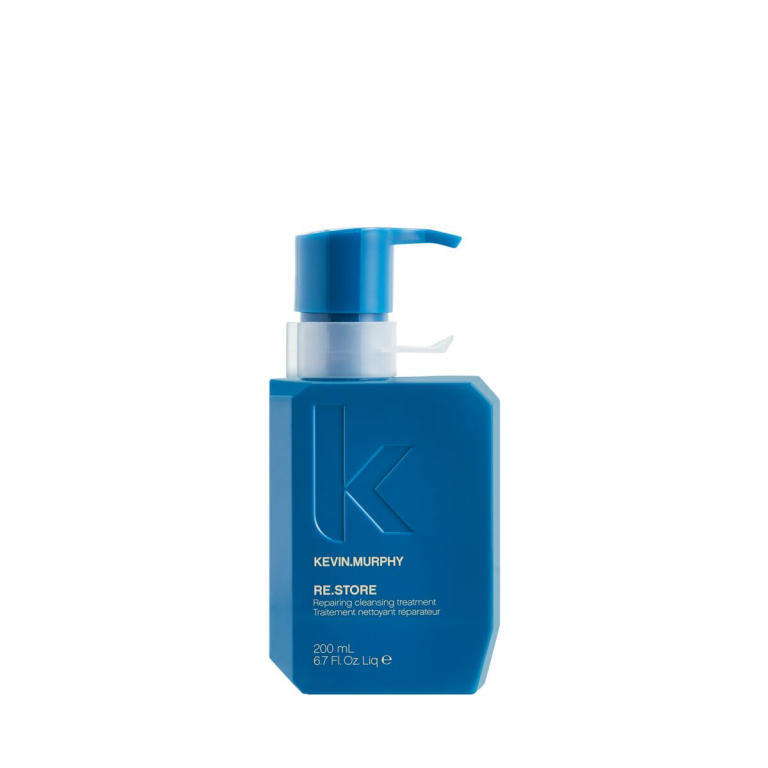 KEVIN.MURPHY                                                                                                RE.STORE   200 ml  Product Image