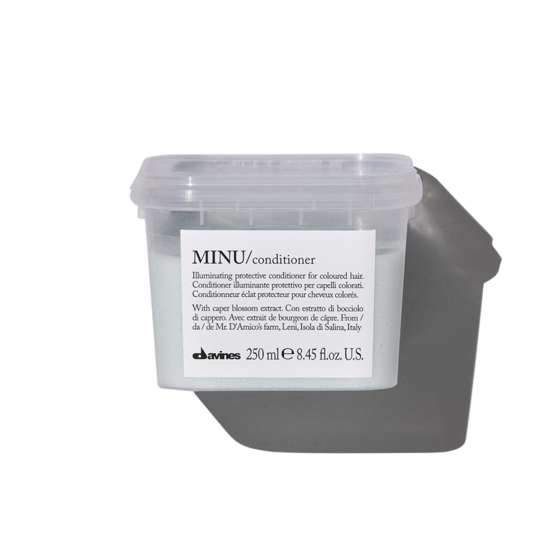 Davines MINU Conditioner  Product Image