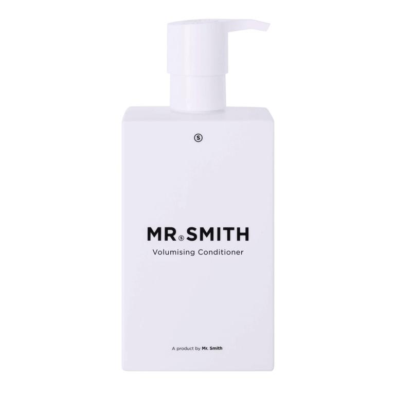 Mr. Smith Volumising Conditioner  Product Image