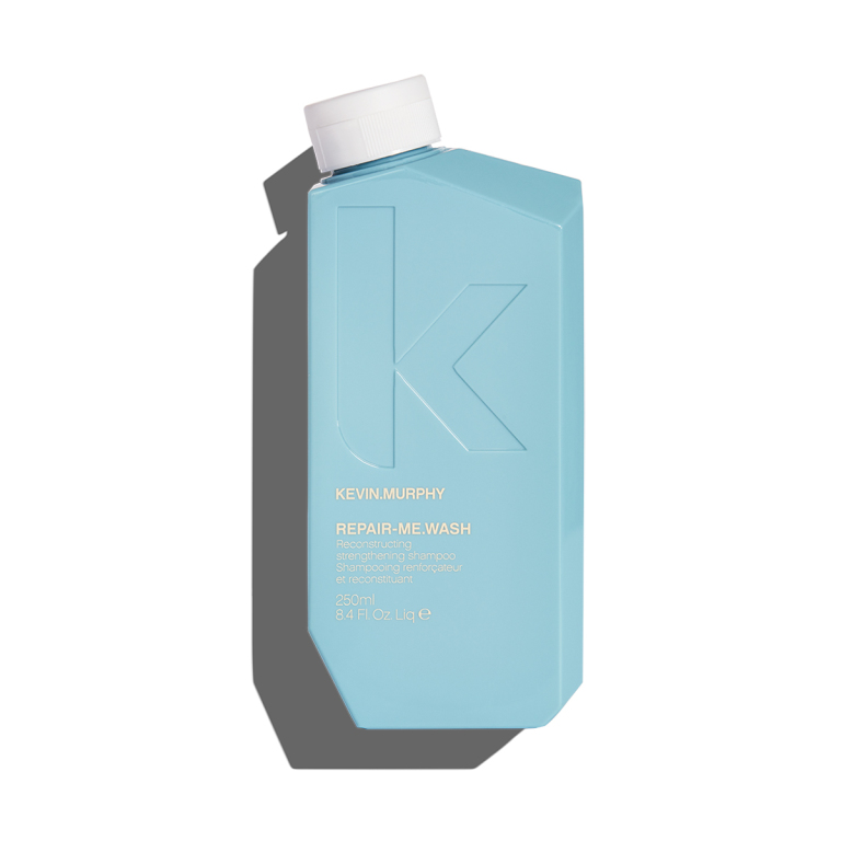 Kevin.Murphy Repair.Me.Wash 250 ml Product Image