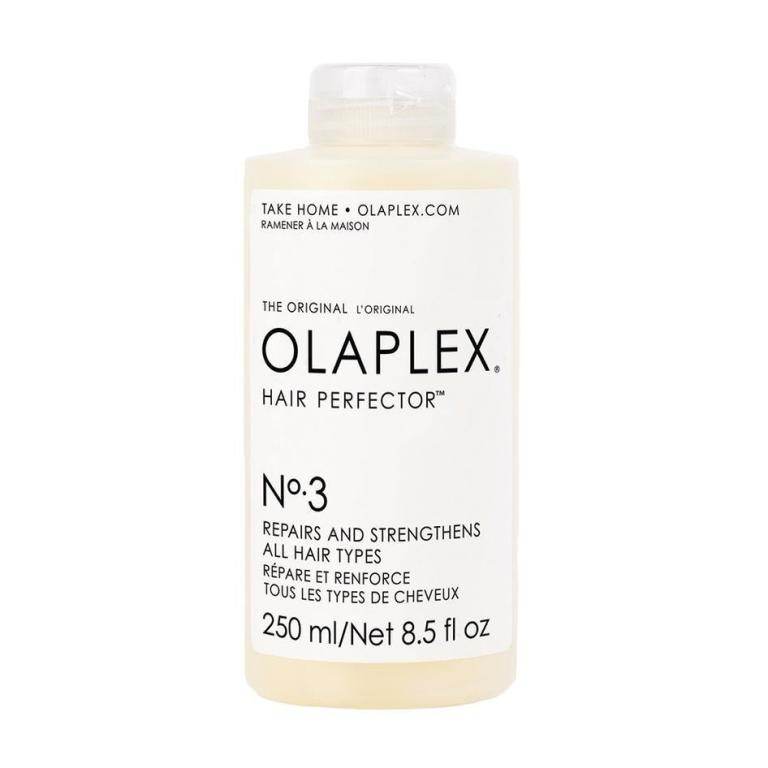 Olaplex No. 3 Hair Perfector Treatment 250 ml Product Image