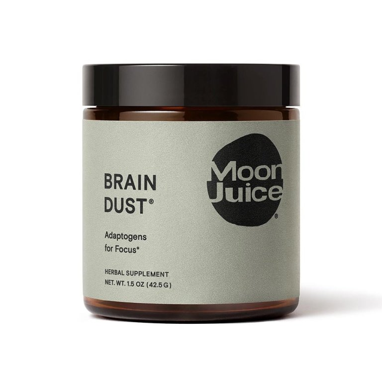Moon Juice Moon Dust Brain Dust Product Image
