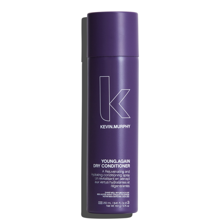 Kevin.Murphy Young.Again Dry Conditioner 250ml Product Image