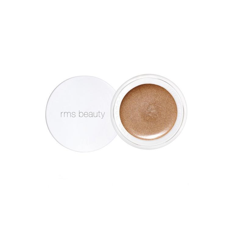 RMS Beauty Luminizer Gold Luminizer Product Image