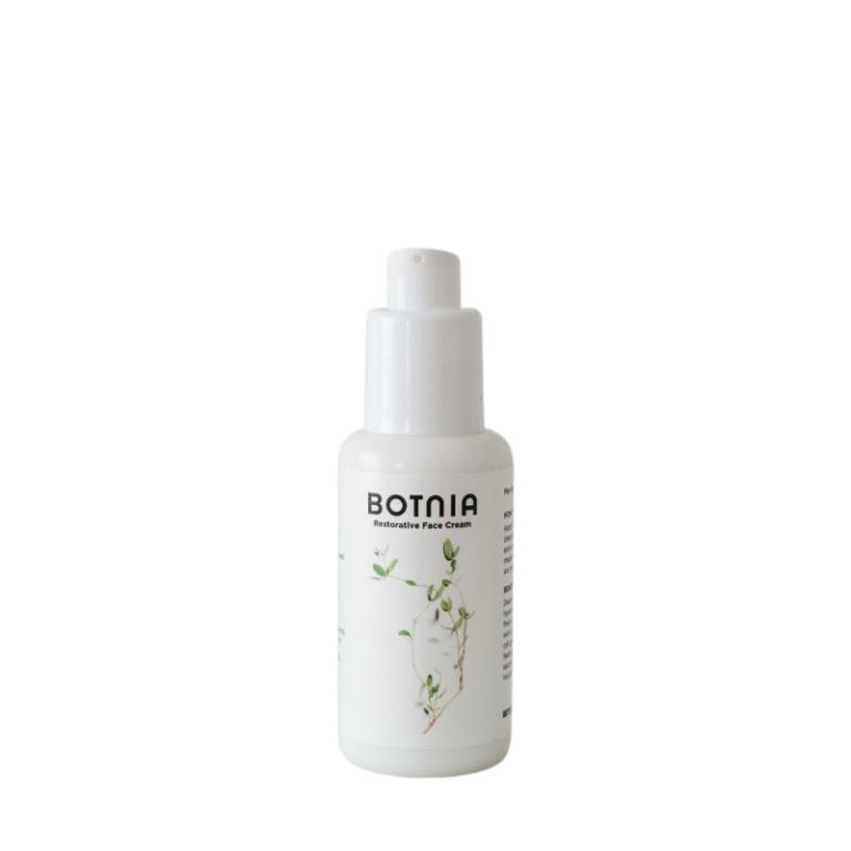 Botnia Restorative Face Cream  Product Image