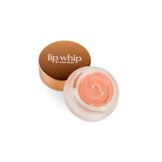 Kari Gran Lip Whip Color Balm Shimmer Product Image