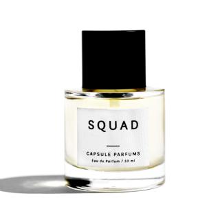 Capsule Parfums Eau de Parfum Squad Product Image