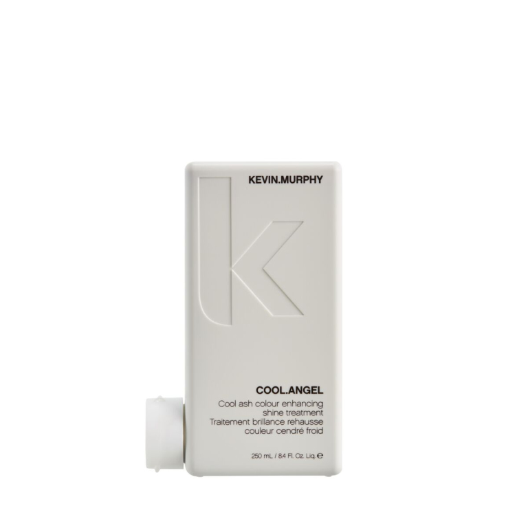 Kevin.Murphy Cool.Angel 250ml Product Image