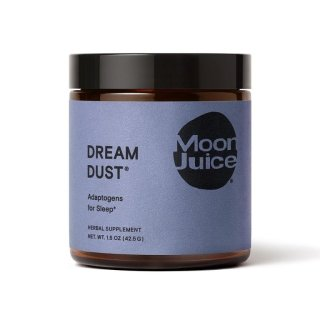 Moon Juice Moon Dust Dream Dust Product Image