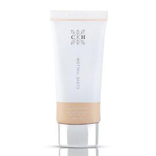 Clove + Hallow Liquid Skin Tint 03 Product Image
