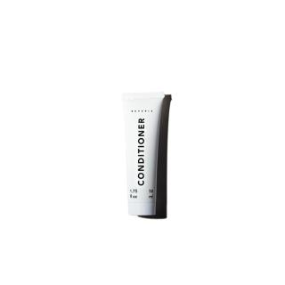 Reverie Conditoner Mini Product Image