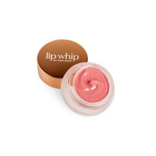 Kari Gran Lip Whip Color Balm Rosie Gold Product Image