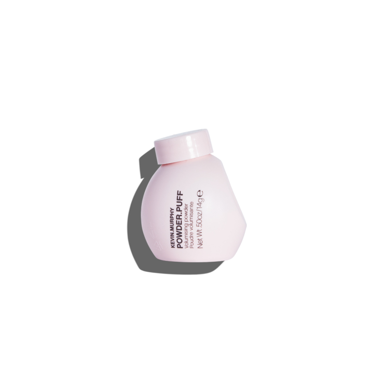 Kevin.Murphy Powder.Puff 14 g Product Image