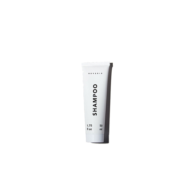 Reverie Shampoo Mini Product Image