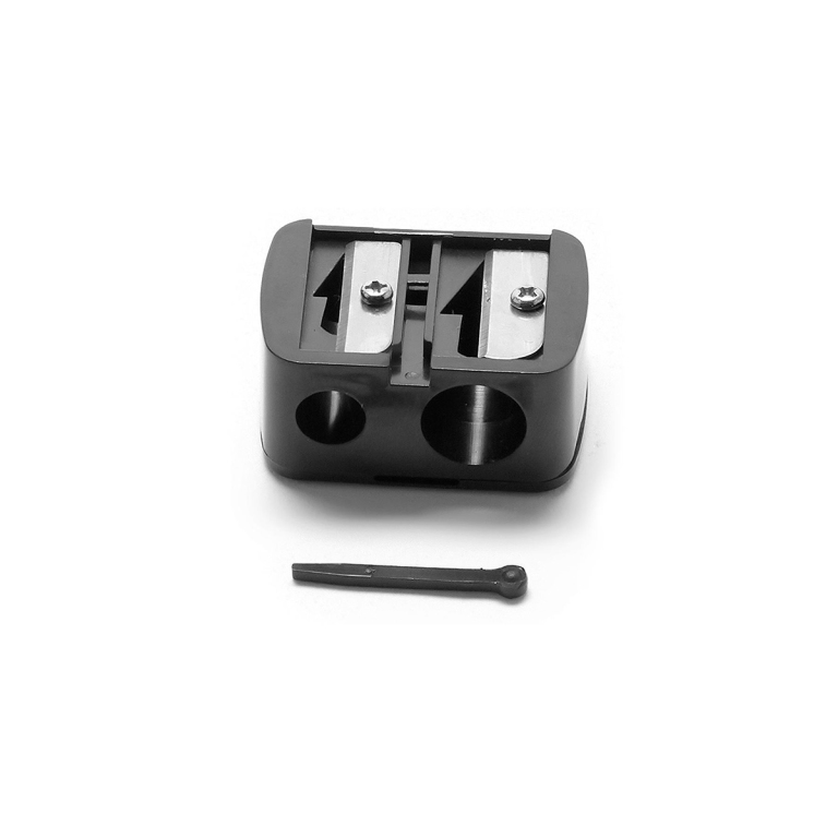 The BrowGal Tools Pencil/Highlighter Sharpener Product Image