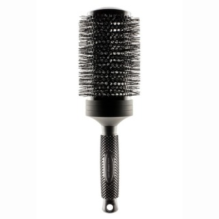 Ergo Ionic Ceramic Round Hair Brush ER65ci - 3 1/2 inch Product Image