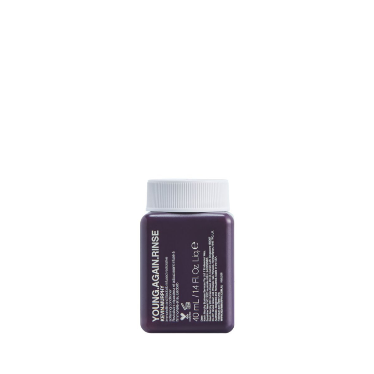 Kevin.Murphy Young.Again.Rinse Travel Product Image