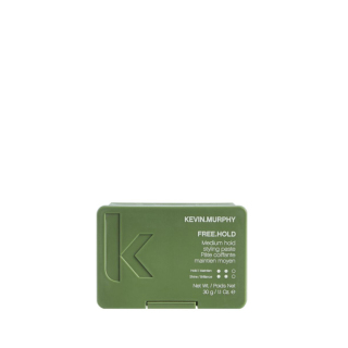 KEVIN.MURPHY                                                                                                FREE.HOLD   Travel  Product Image