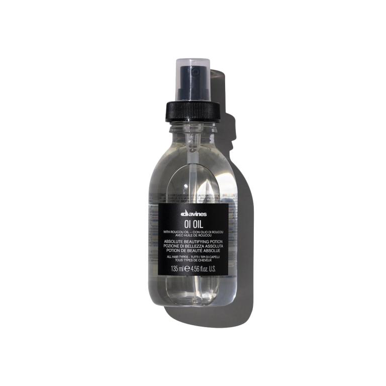 Davines OI Oil 135 ml Product Image
