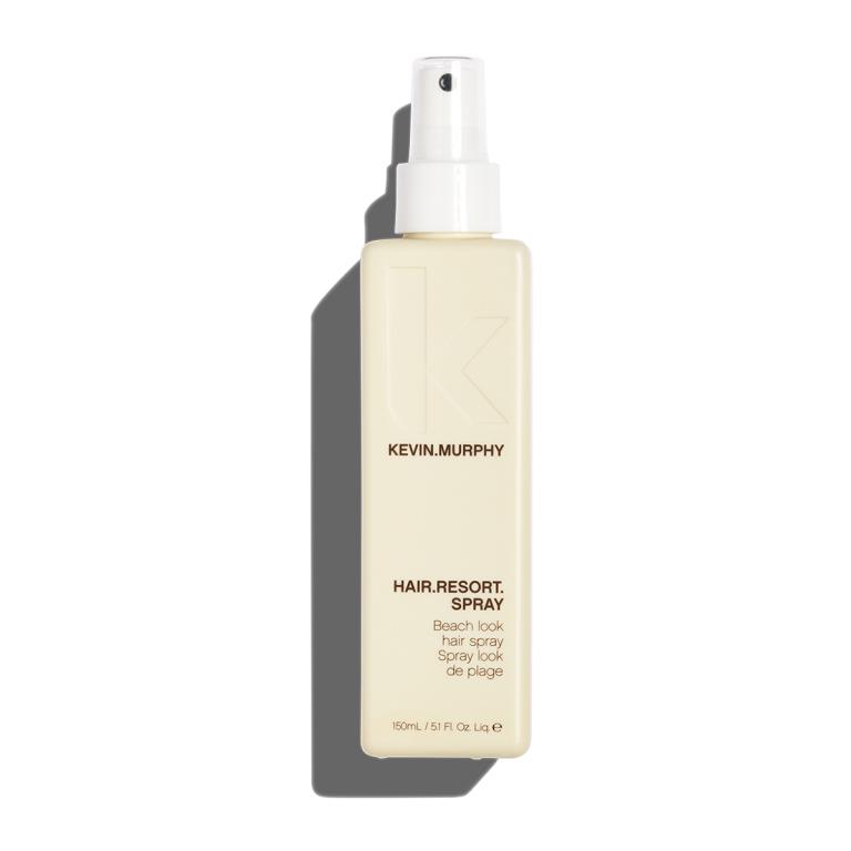 Kevin.Murphy Hair.Resort.Spray 150 ml Product Image