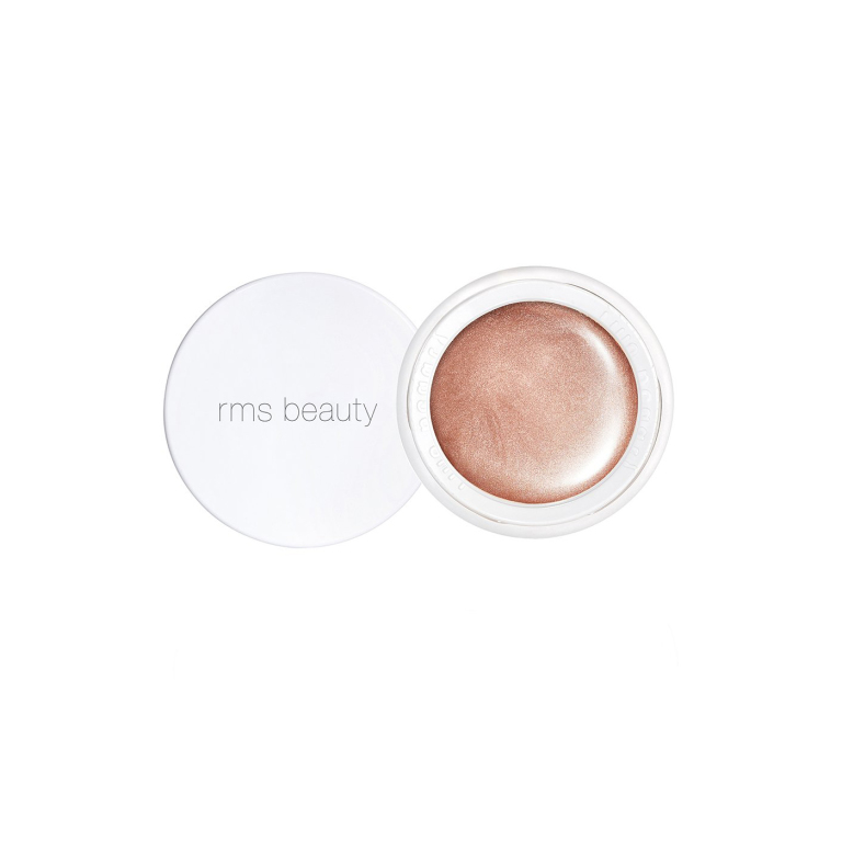 RMS Beauty Luminizer Peach Luminizer Product Image