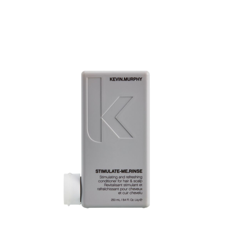 Kevin.Murphy Stimulate-Me.Rinse 250 ml Product Image