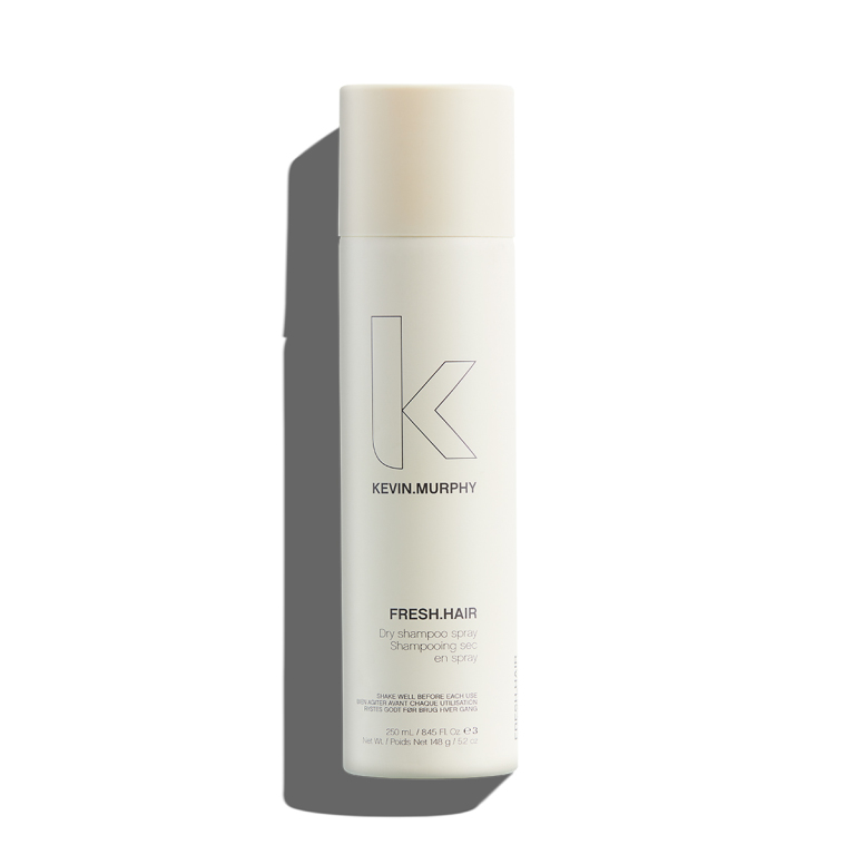Kevin.Murphy Fresh.Hair 250 ml Product Image