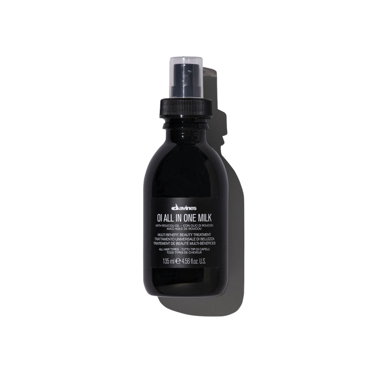 Davines OI All In One Milk 135 ml Product Image