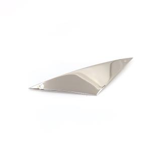 Sylvain le Hen Barrette 026 Silver Product Image