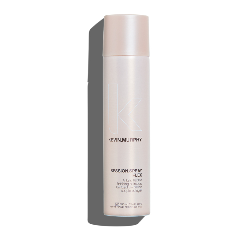 Kevin.Murphy Session.Spray Flex 337 ml Product Image